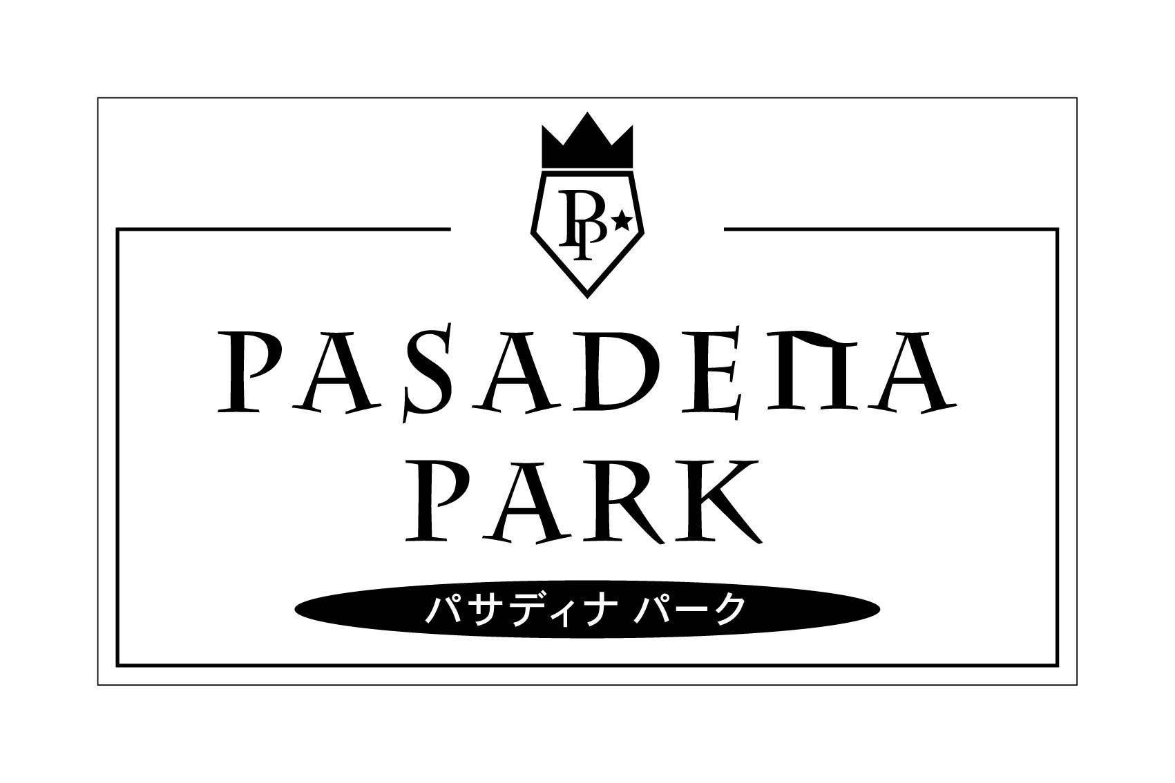 亀岡 駅前 賃貸マンション|パサディナパーク